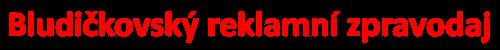 www.bludickov.cz